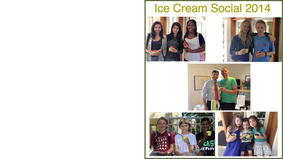 ice-cream-social-event-2014_levine-orthodontics